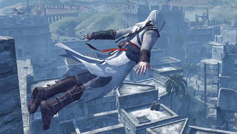 leap-of-faith-assassins-creed-series-14424871-480-272